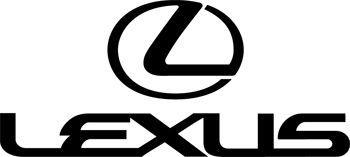 World S Finest Selection Of Logos Goodlogo Com Lexus Logo Car Bumper Stickers Lexus