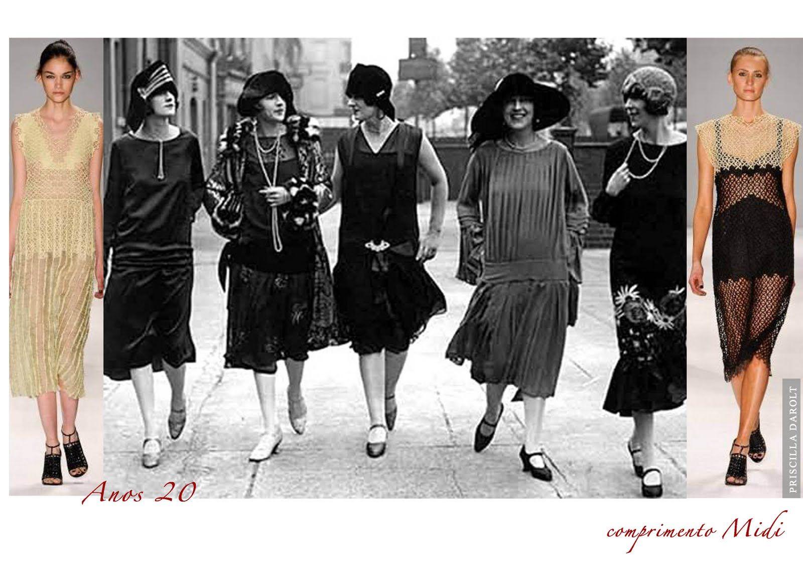 """Hi Coulture"": Priscilla Darolt e Josephine Baker no SPFW ..."