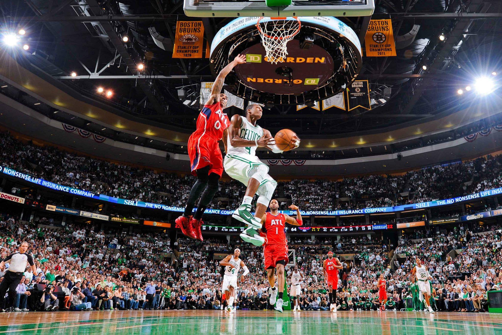 NBA playoffs 2012 Nba playoffs, Fun sports, Nba