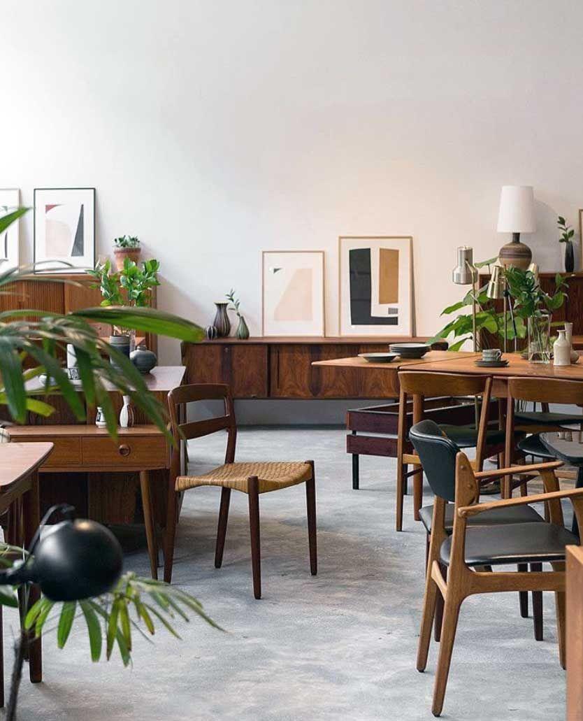 Finn Juhl Easy Chair Fd133 1950s Danish Modern Vintage Mid Century Furniture Danish Furniture Design Furniture Design Modern