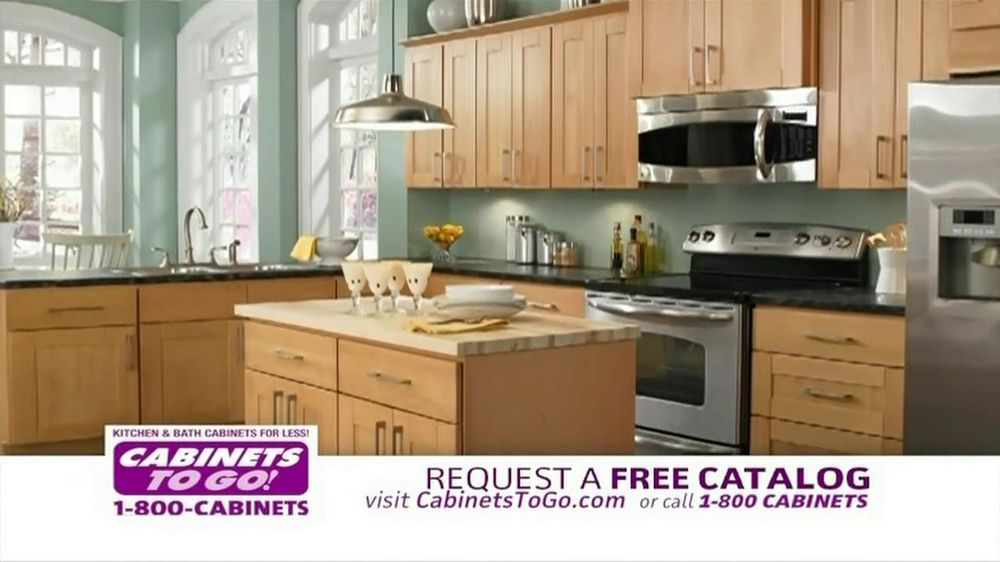 Sumptuous Design Ideas Kitchen Cabinets To Go Cabinetskitchentogo Cabinetstogokitchencabinets Cabinetstogo Cabinets To Go Cabinets To Ceiling Tv In Kitchen