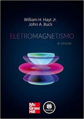 Eletromagnetismo portugus pdf 8 edio william h hayt jr eletromagnetismo portugus pdf 8 edio william h hayt jr fandeluxe Choice Image