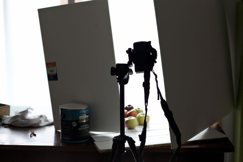 Tips For Using Natural Light In Still Life Photography Still Life Photography Life Photography Photography Set Up