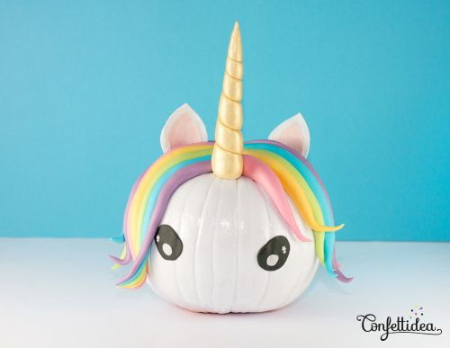 A Collection Of 20 Easy Magical Unicorn Crafts That Are Great For Kids Teens And Adults Too DIY Craft Tutorial Ideas