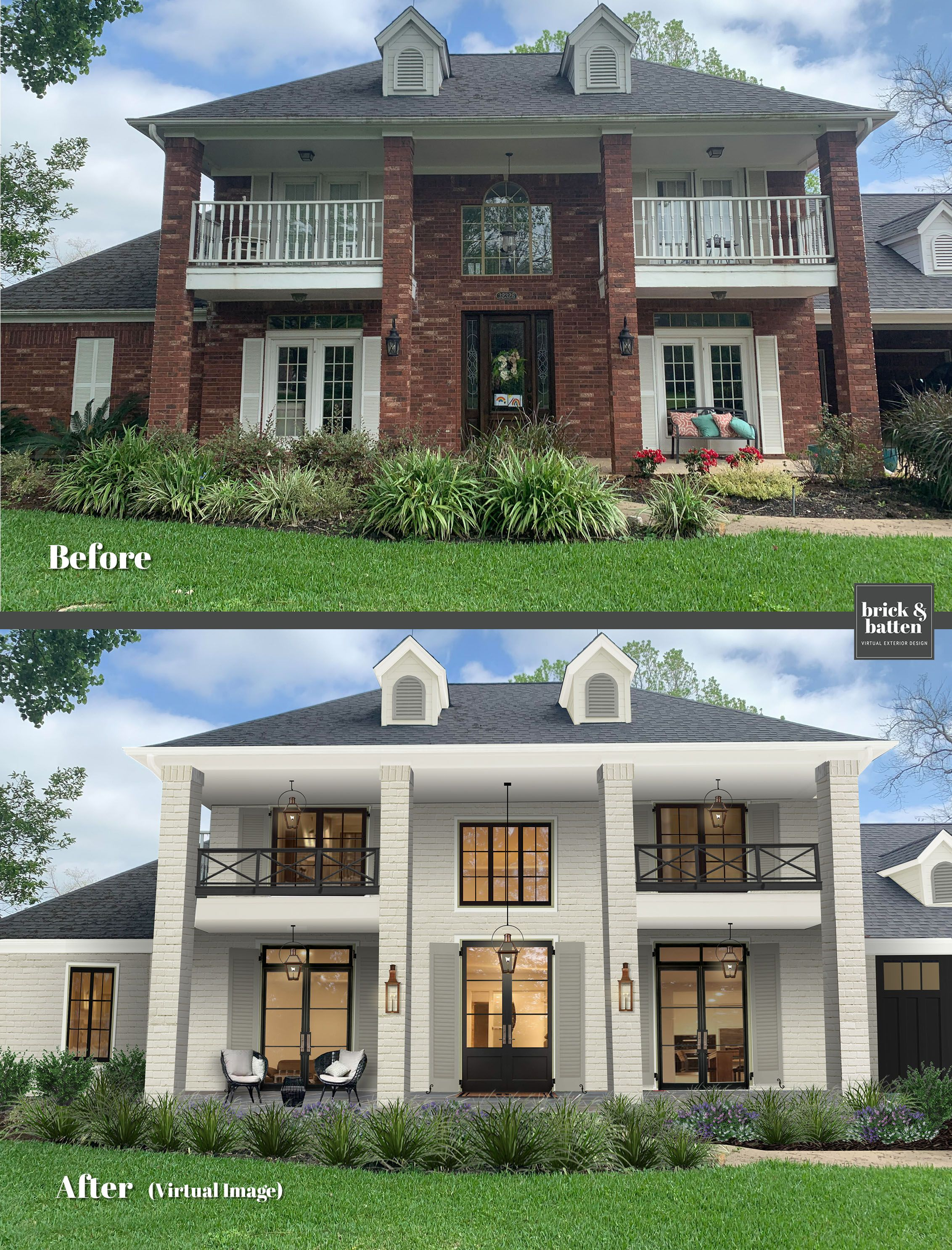 Pin On Before And After Photos