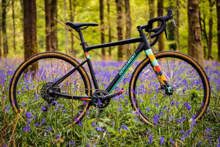 22 Of The Best Gravel Adventure Bikes Super Versatile Bikes