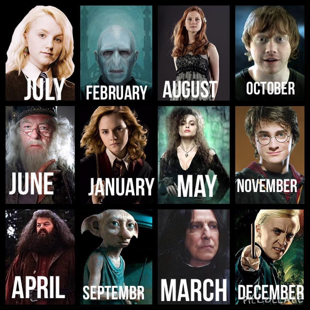 Fandom On Instagram Icomment Down Below Who You Are Like If U Like Harry Potter Also Answer T Harry Potter Zodiac Harry Potter Characters Harry Potter Film