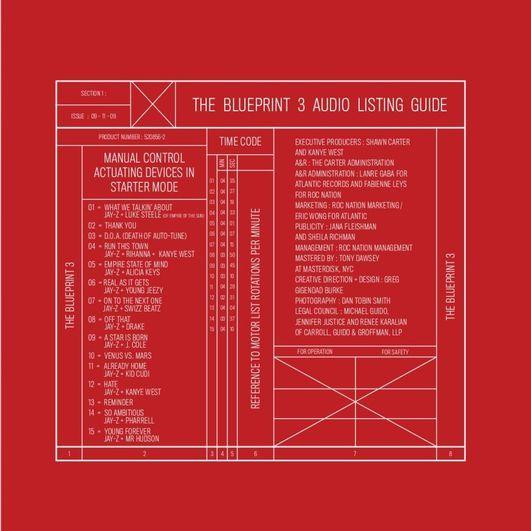 Httpsgeniusjay z the blueprint 3 booklet annotated httpsgeniusjay z the blueprint malvernweather Images