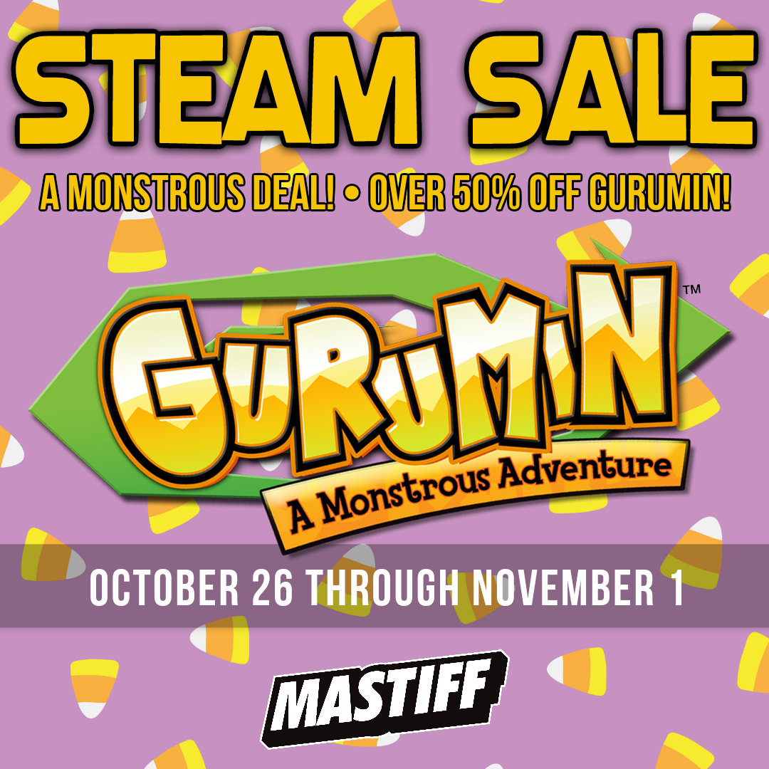 Pin by Mastiff on Steam Halloween Sale Cereal pops, Pops