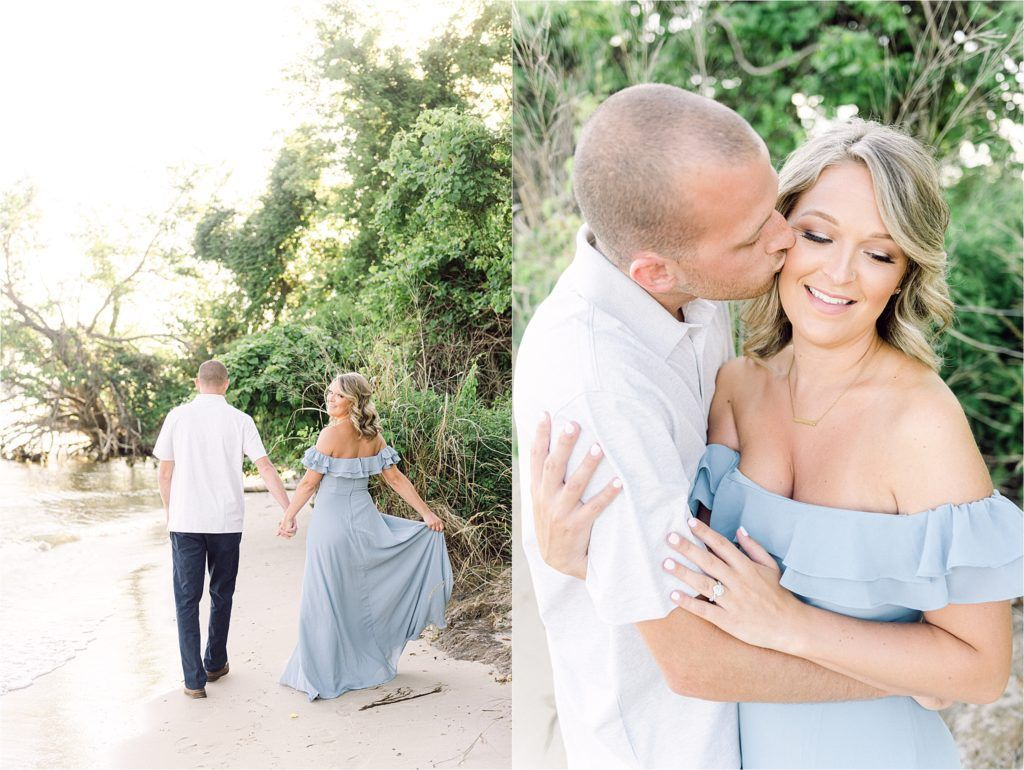Pin on Engagement Session Inspiration