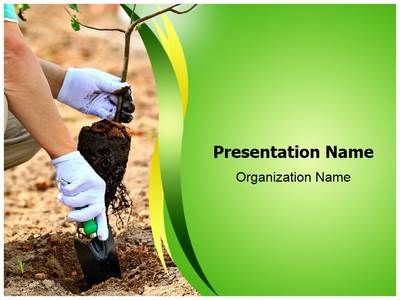 Afforestation powerpoint template is one of the best powerpoint afforestation powerpoint template is one of the best powerpoint templates by editabletemplates toneelgroepblik