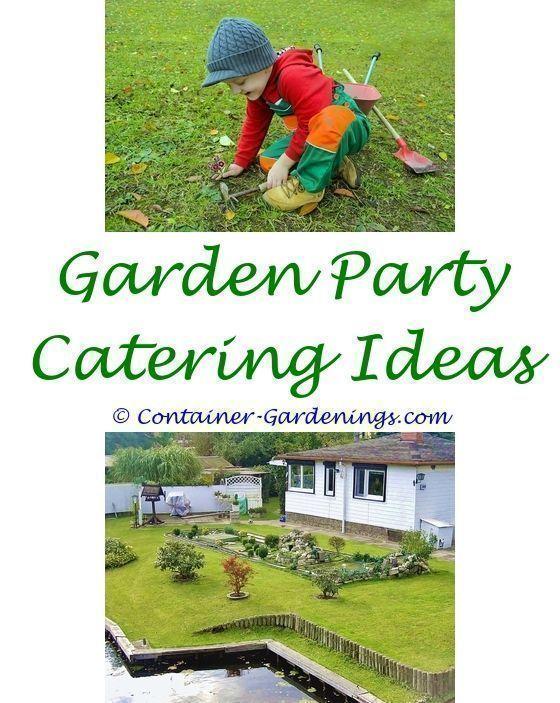 garden pond ideas australia zen garden backyard ideasgarden