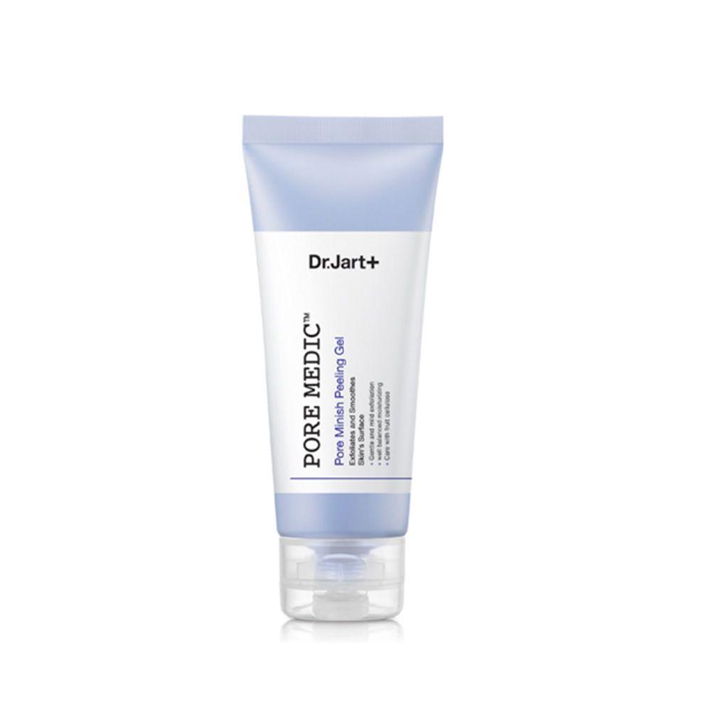 102 Best Korean Skincare And Cosmetics Images On Pinterest Cosrx Pore Minimizer Bha Summer Minish Serum 100ml Hair Cut Cuts