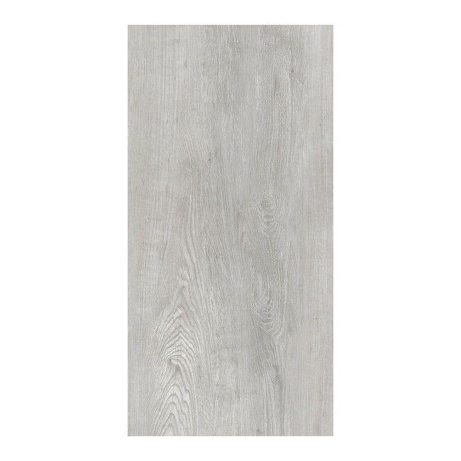 Gres Szkliwiony Scandinavia 31 X 62 Cm Soft Grey 1 34 Cm2 Decor Home Decor Sweet Home