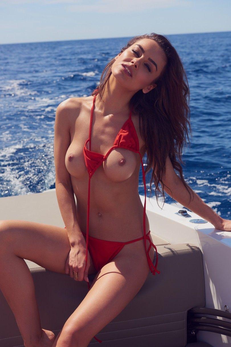 Veronika Klimovits nudes (54 pictures), photo Paparazzi, iCloud, lingerie 2020
