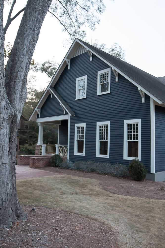 handsome black house exterior decor ideas houses pinterest colors and also rh