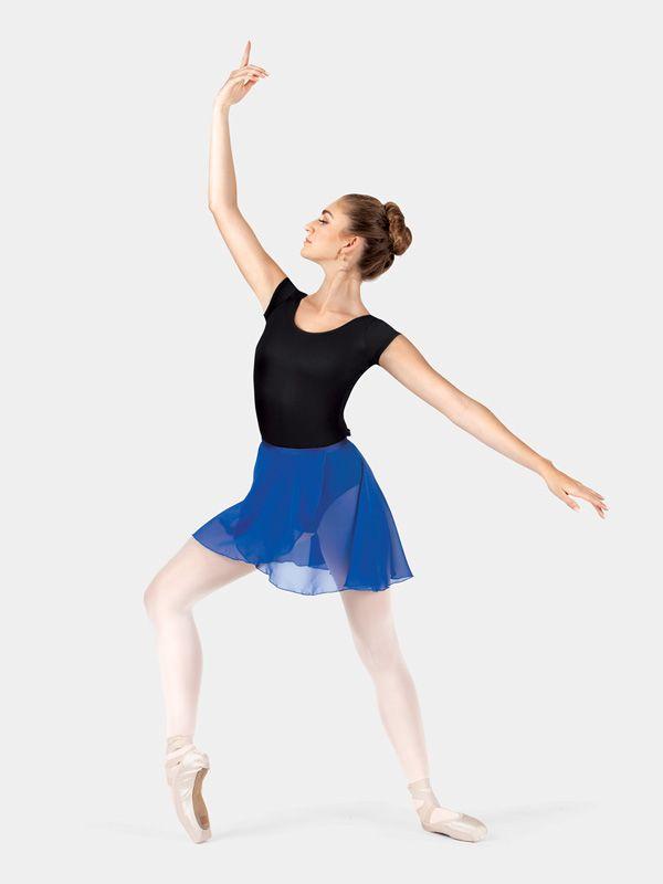 All About Dance Mobile Kids Dance Clothing Girls Dance Shoes Girls Dance Leotards By All About Dance Costume Ballet Danse Classique