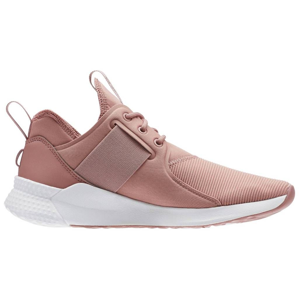 anerkendte mærker det billigste seneste reebok-guresu-10-dames | Sneaker Game | Sneakers, Adidas ...
