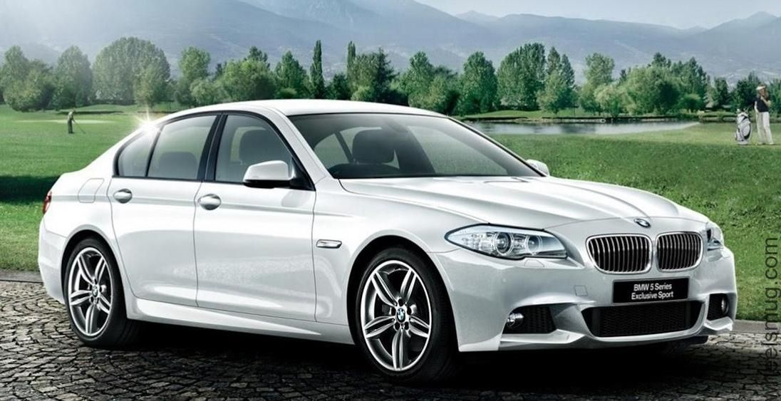 bmw 5 series 2014 m sport  Cars  Pinterest  BMW Cars and Dream
