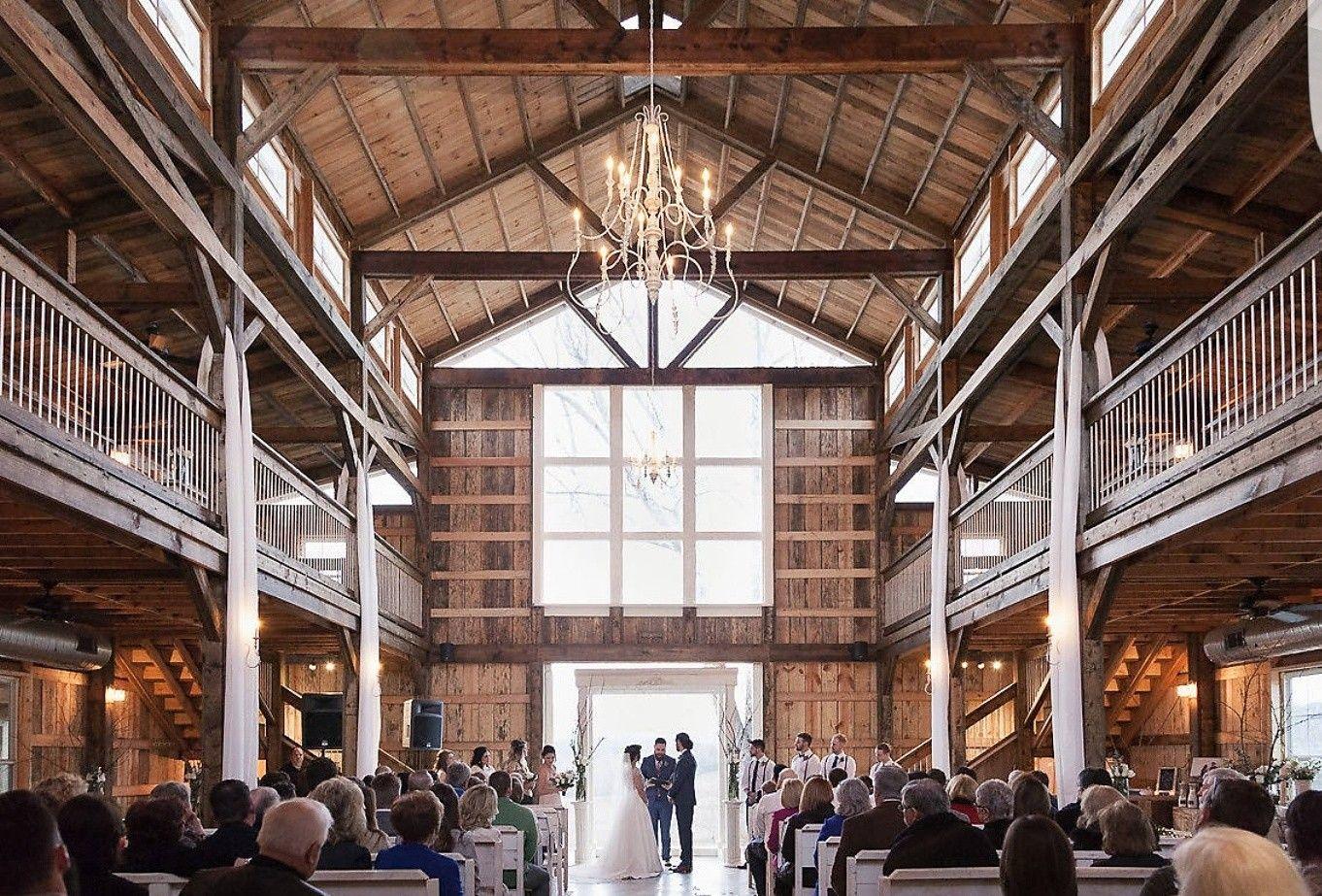 Arkansas Wedding Venue Barn Venue French Country Wedding Arkansas Wedding Heritage Acres Ve Arkansas Wedding French Country Wedding Arkansas Wedding Venues