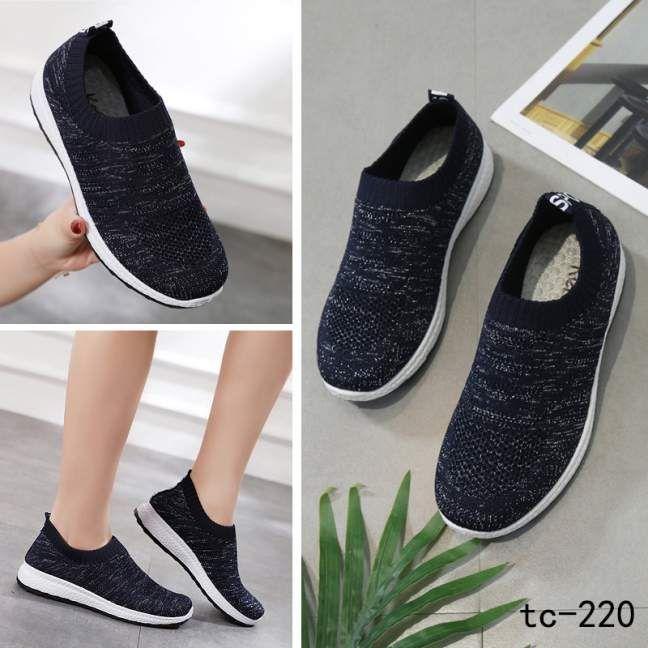 Sepatu Boot Abu Choholate R005 Athailla Shop Koleksi Sepatu