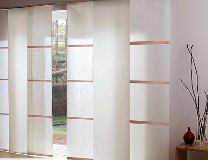 the 25+ best store japonais ideas on pinterest | visiter kyoto