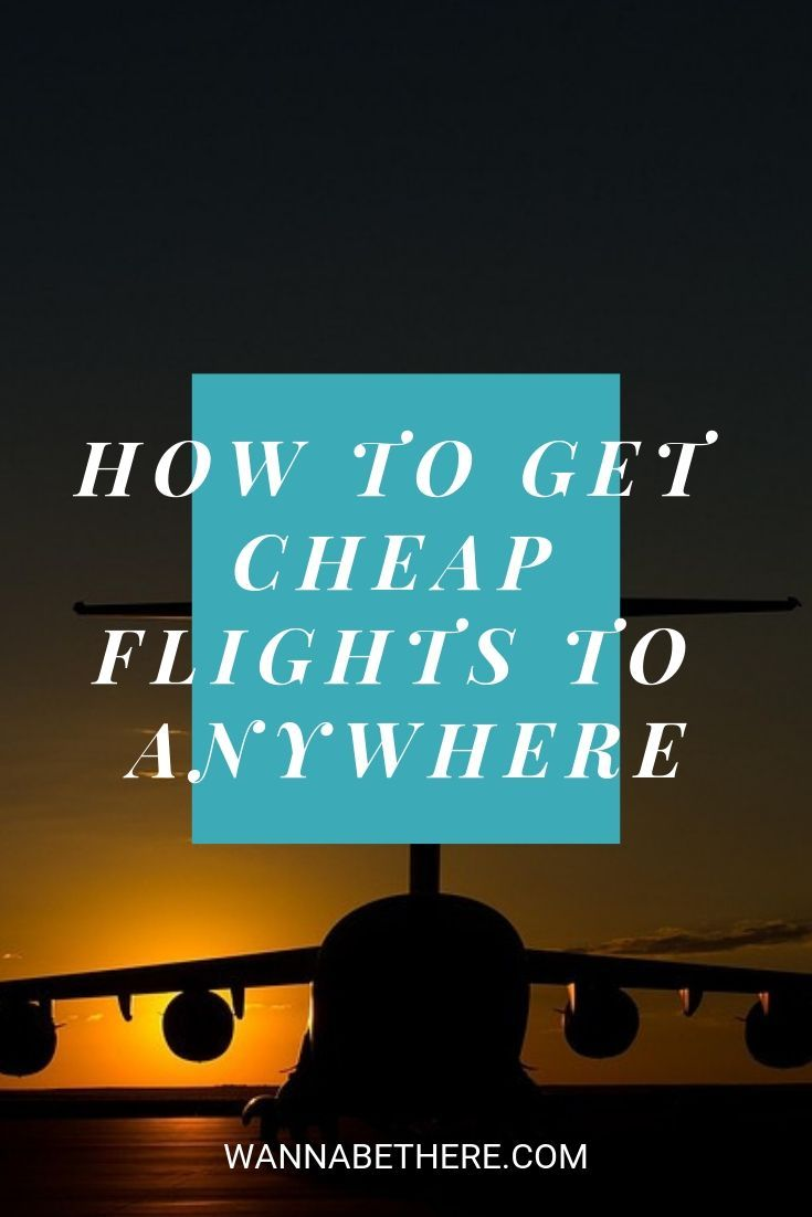 Cheap Last Minute Flights >> 60 Most Shared Travel Tips On Finding Cheap Flights To