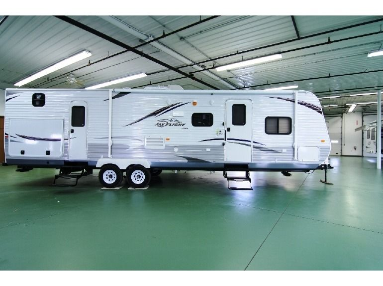 Rv Dealers In Iowa >> 2013 Jayco Jay Flight 32bhds Wants Travel Trailers For