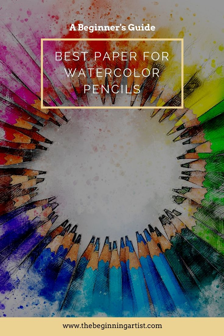 Best Paper For Watercolor Painting Watercolor Watercolor
