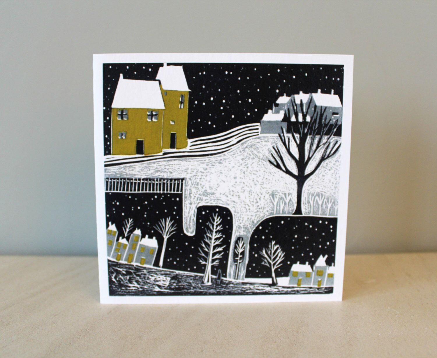 A Personal Favourite From My Etsy Shop Httpsetsyuk