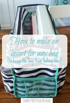 Repurposing My Favorite Bags With Images 31 Bag Bags Thirty