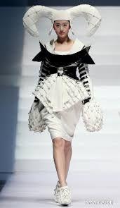 young fashion designers - Google zoeken