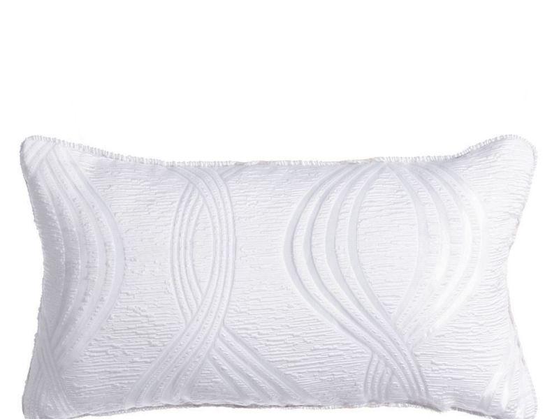 Comprar Cojines decorativos para sofás o sillas baratos y bonitos ...