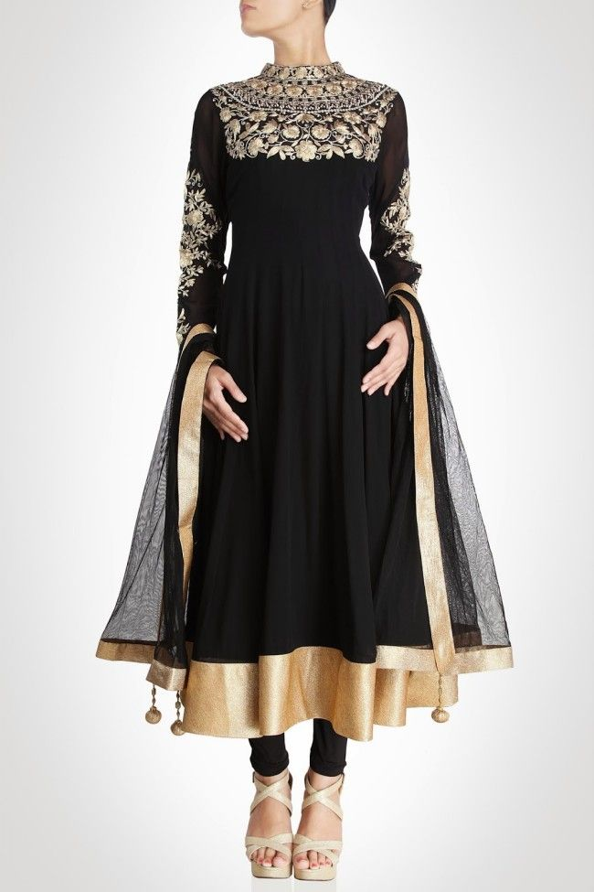 Indian #Anarkali Dress @ low price with free shipping at ownow.com ...
