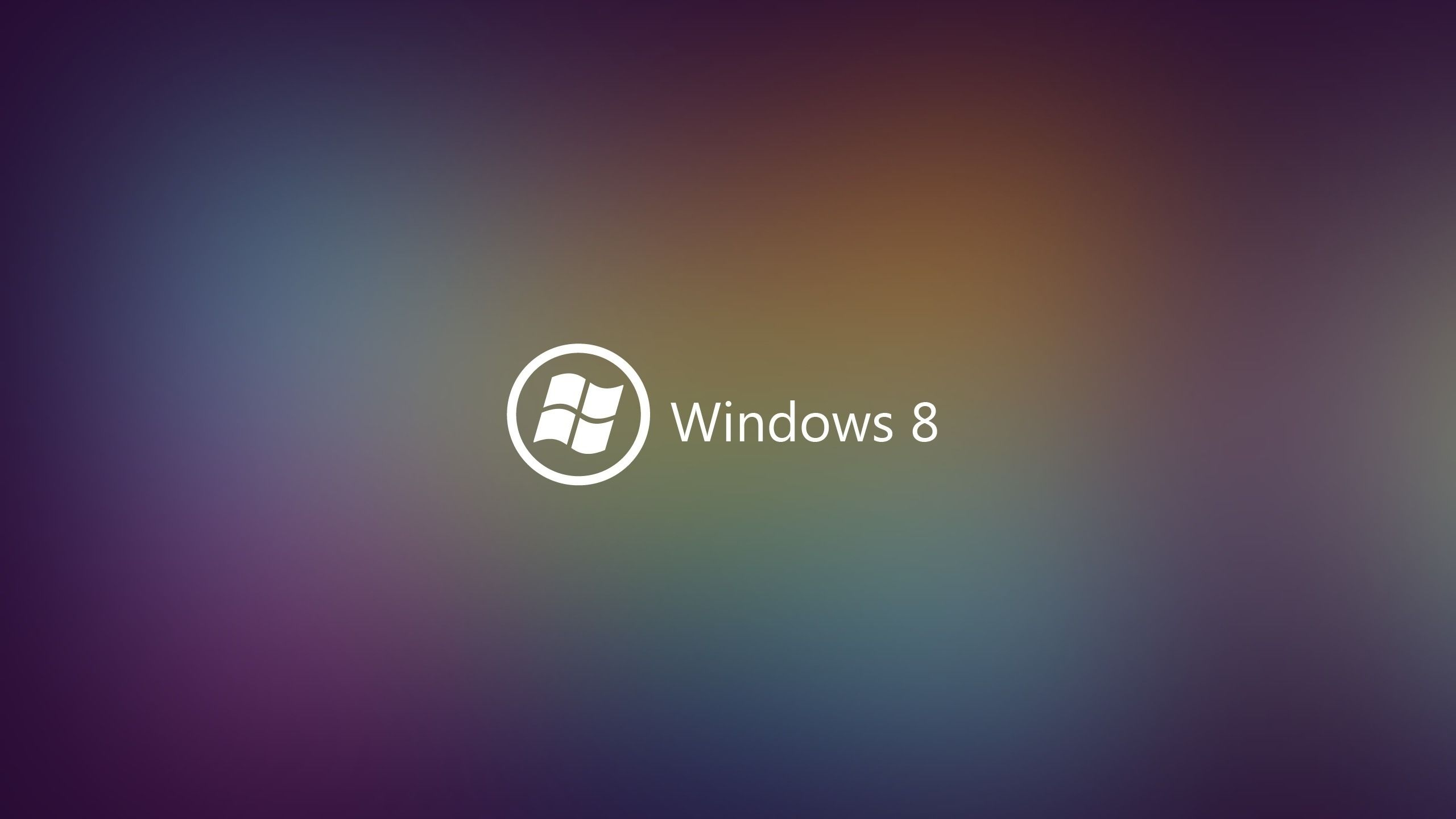 mac imac 27 windows 8 wallpapers hd, desktop backgrounds 2560x1440