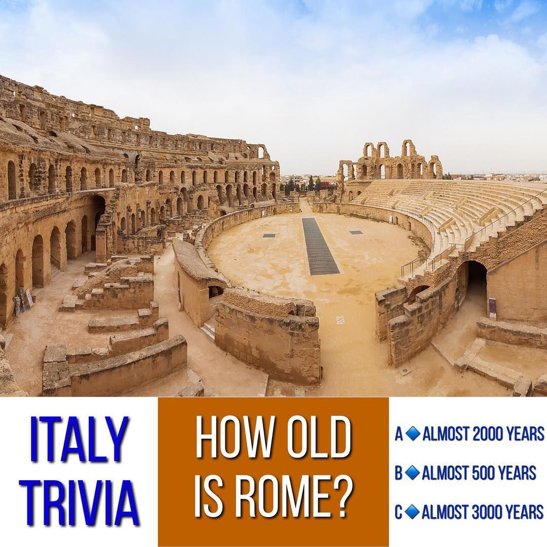 According To The Founding Myth Of Rome The City Was Founded On 21 April 753 Bc By The Twin Brothers Romulus And Remus So Rome Italy Travel Romulus And Remus