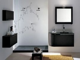 arredo bagno: 3 proposte interessanti da artesi | viver la casa ... - Arredo Bagno Artesi