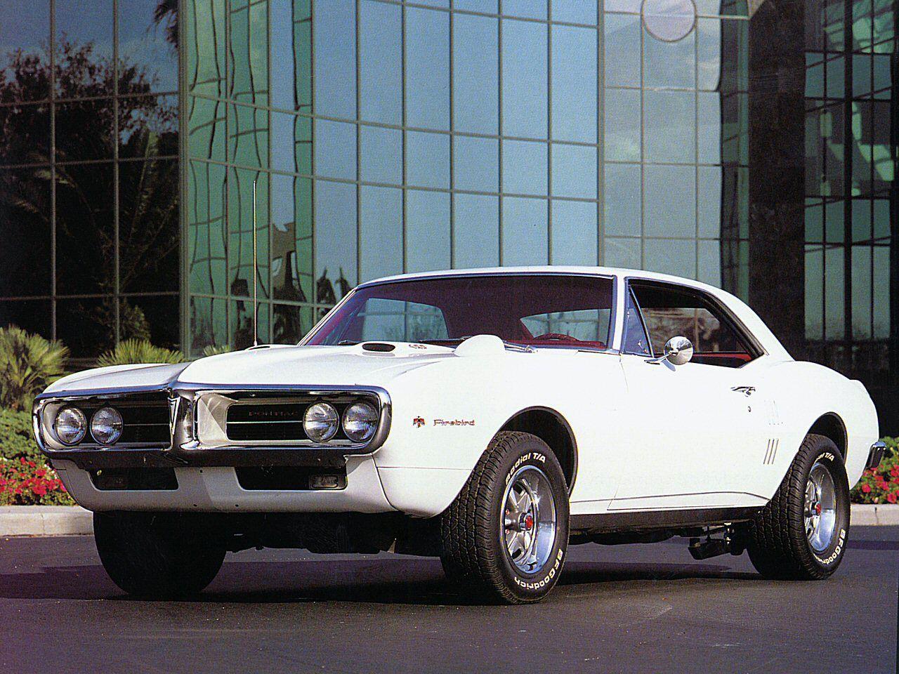 Pontiac firebird vintage parts remarkable, the