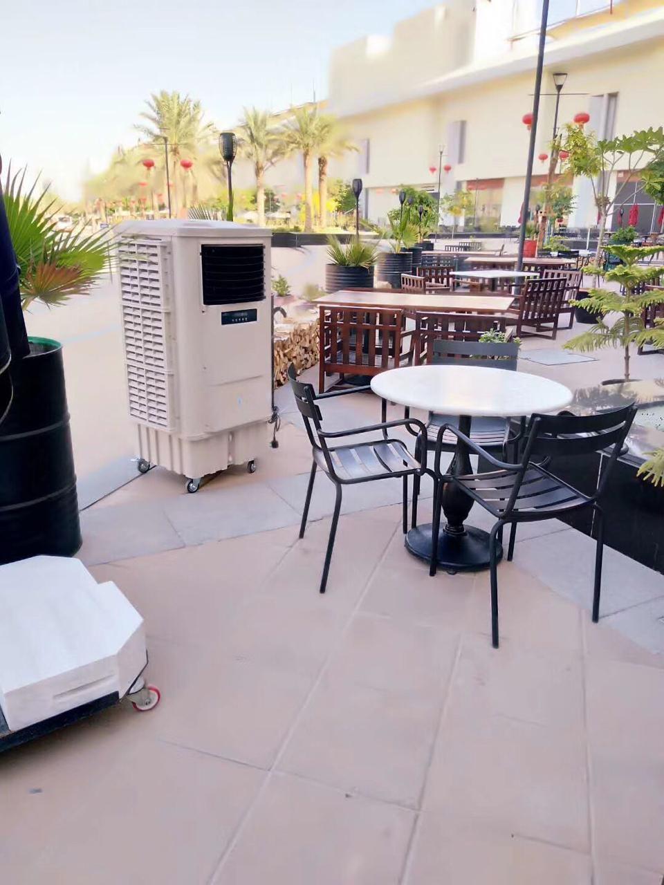 outdooraircooler outdoorcooler outdooraircoolerprice