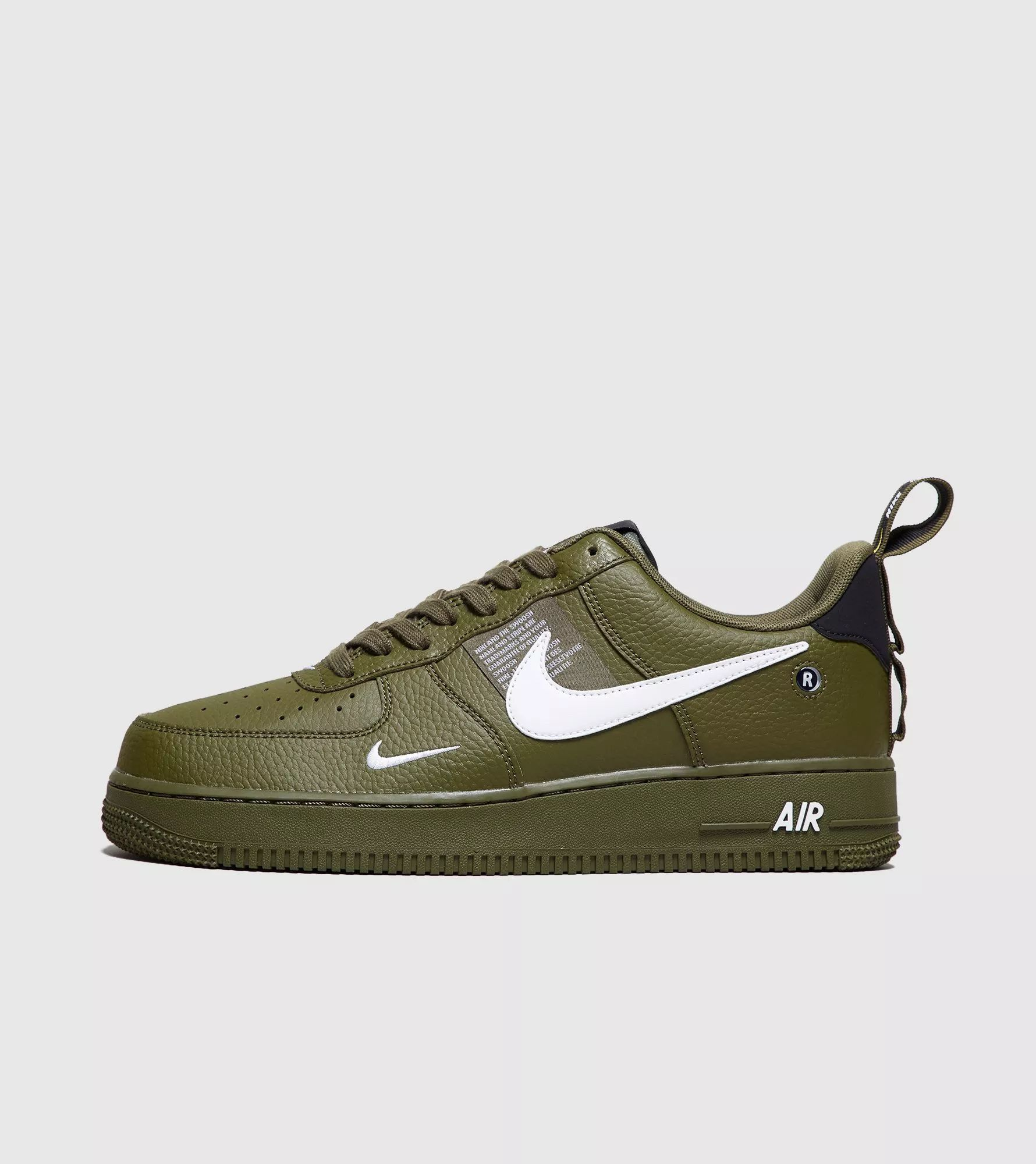 nike air force 1 lv8 utility donna