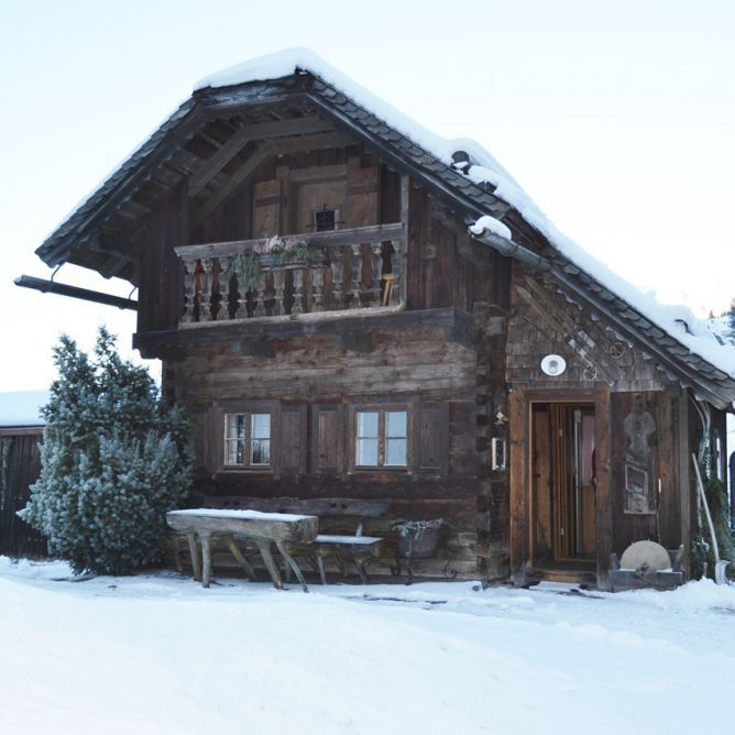 Hotel + Residence Paradies - Tiers - Seiser Alm