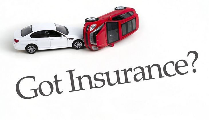 Vacation Rental Car Insurance Myths And Facts Car Insurance