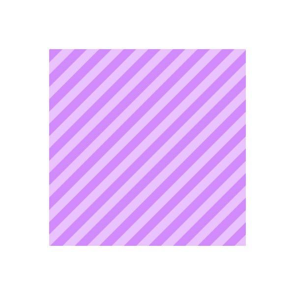 Stripes ❤ liked on Polyvore featuring backgrounds, wallpaper, - backgrounds, icon backgrounds, patterns, fillers, quotes, saying, text and phrase