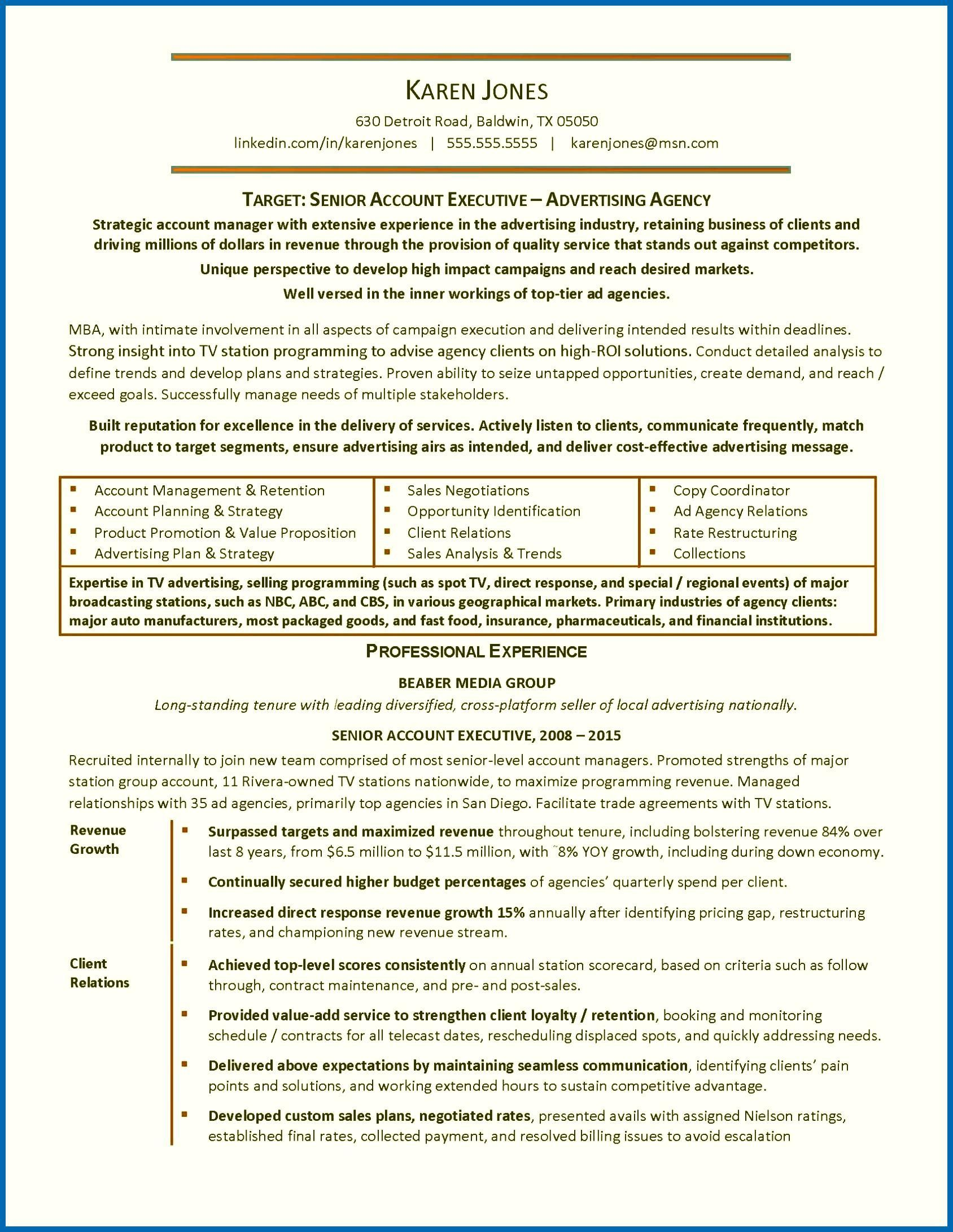 101 | Resume Templates | Creative resume templates, Simple ...