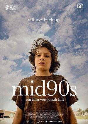Ganzer Hd Mid90s Film Stream Deutsch Kostenlos Sehen Online Hd Filme Stream Filme Filme Kostenlos