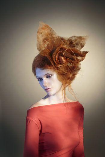 Die Schonsten Ausgefallene Frisuren 2015 Check More At Http Www