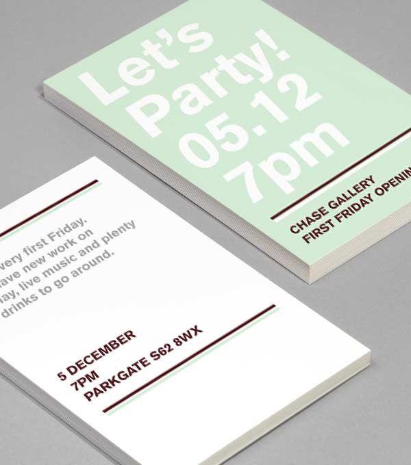 Invitation designs MOO (United States) TIMBUK2 VIP Pinterest - formal business invitation template