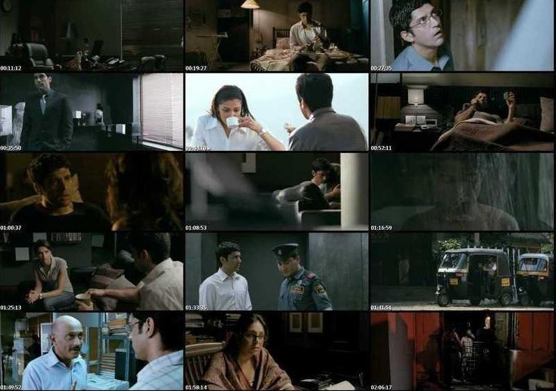 Karthik Calling Karthik Movie English Subtitle Download For Movies