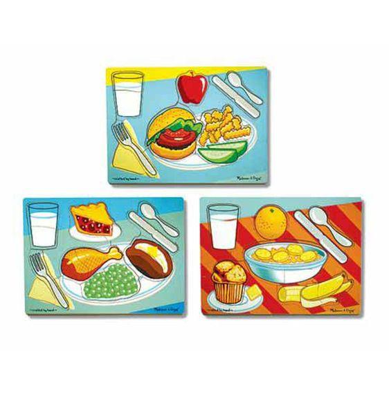 Завтрак обед ужин для детей в картинках, пожеланиями ночь