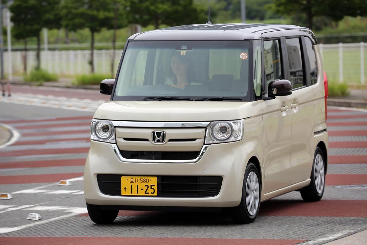 欲しい おしゃれまとめの人気アイデア Pinterest Kumyako 軽自動車 スズキ スペーシア ダイハツ ウェイク